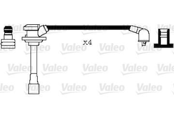 Sada kabelů pro zapalování VALEO 346000
