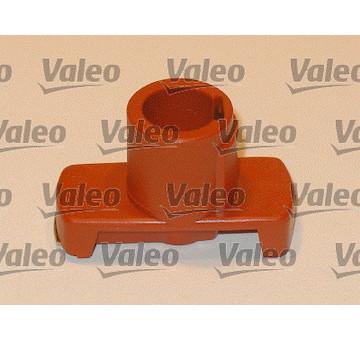 Rotor rozdělovače VALEO 343914