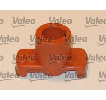 Rotor rozdělovače VALEO 343917