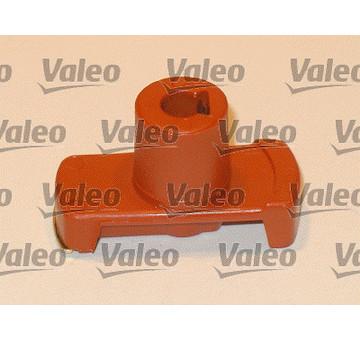 Rotor rozdělovače VALEO 343918