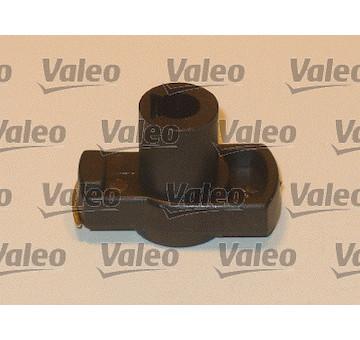 Rotor rozdělovače VALEO 343935