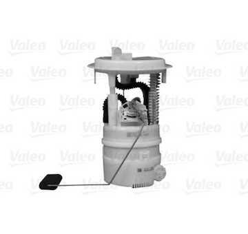 Palivová přívodní jednotka VALEO 347152