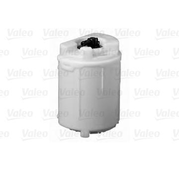 Palivová přívodní jednotka VALEO 347153