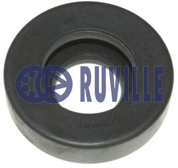 Valive lozisko, lozisko pruzne vzpery RUVILLE 865316