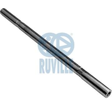 Trubka příčného táhla řízení RUVILLE 915912