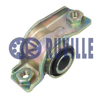 Ulozeni, ridici mechanismus RUVILLE 985832