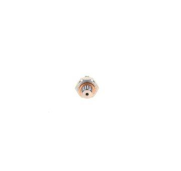 Olejový tlakový spínač BOSCH 0 986 344 080