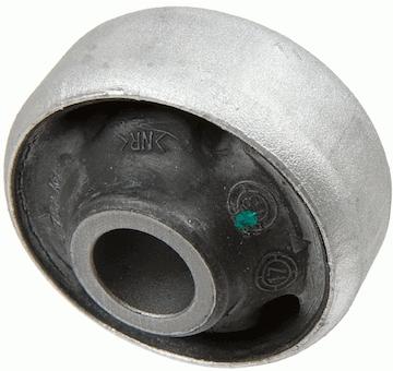 Ulozeni, ridici mechanismus LEMFÖRDER 10205 02