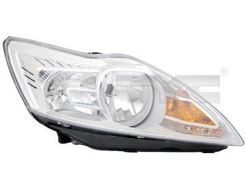 Hlavní světlomet TYC 20-11483-05-2