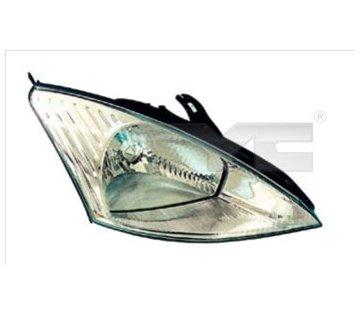 Hlavní světlomet TYC 20-5675-08-2
