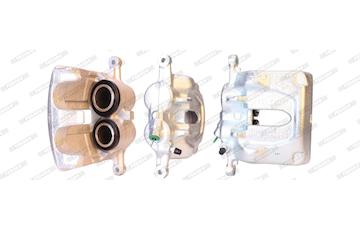 Brzdový třmen FERODO FCL695012