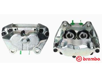 Brzdový třmen BREMBO F 06 010
