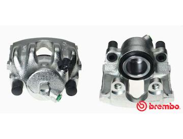 Brzdový třmen BREMBO F 06 018