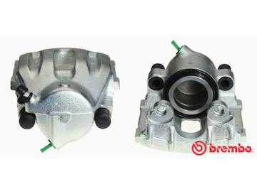 Brzdový třmen BREMBO F 06 052
