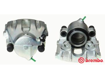 Brzdový třmen BREMBO F 06 053