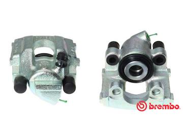 Brzdový třmen BREMBO F 06 054