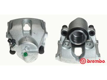 Brzdový třmen BREMBO F 06 075
