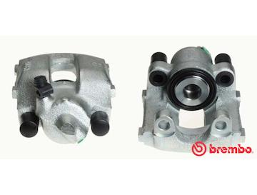 Brzdový třmen BREMBO F 06 113