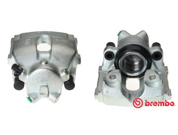 Brzdový třmen BREMBO F 06 115