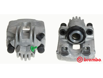 Brzdový třmen BREMBO F 06 118