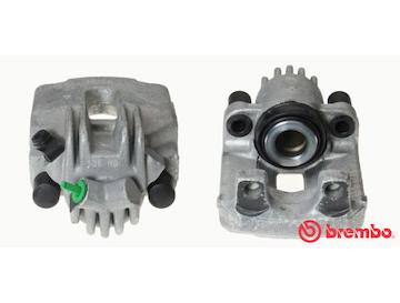 Brzdový třmen BREMBO F 06 119