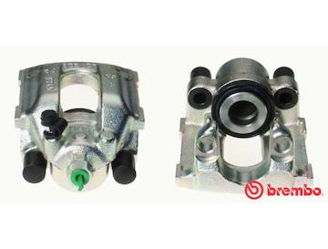 Brzdový třmen BREMBO F 06 123