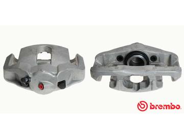 Brzdový třmen BREMBO F 06 133