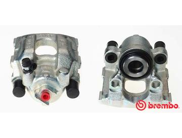 Brzdový třmen BREMBO F 06 145