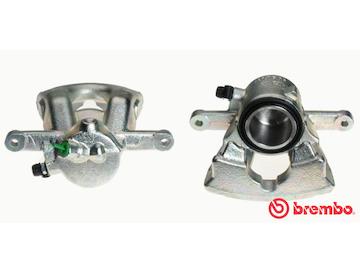 Brzdový třmen BREMBO F 06 147