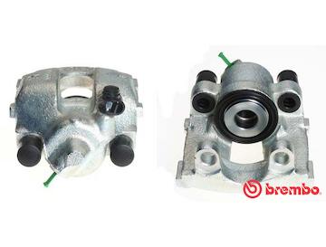 Brzdový třmen BREMBO F 06 150