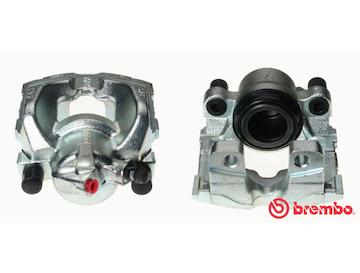 Brzdový třmen BREMBO F 06 152