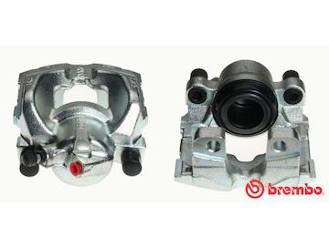 Brzdový třmen BREMBO F 06 153
