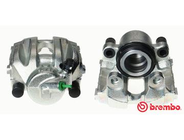 Brzdový třmen BREMBO F 06 156