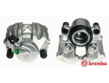 Brzdový třmen BREMBO F 06 157