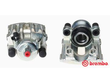 Brzdový třmen BREMBO F 06 158