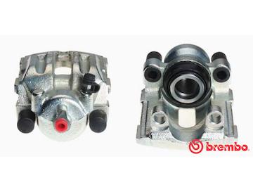 Brzdový třmen BREMBO F 06 159