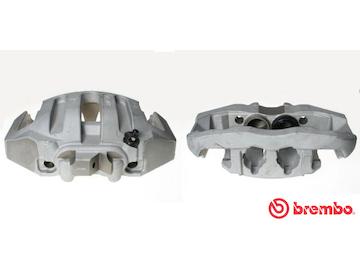 Brzdový třmen BREMBO F 06 160