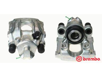 Brzdový třmen BREMBO F 06 172