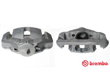 Brzdový třmen BREMBO F 06 176