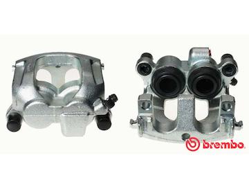 Brzdový třmen BREMBO F 06 184