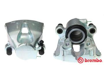 Brzdový třmen BREMBO F 06 188