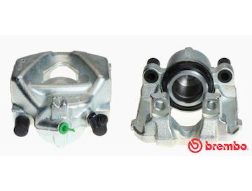 Brzdový třmen BREMBO F 06 200