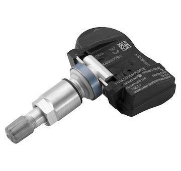 Snímač kola, kontrolní systém tlaku v pneumatikách VDO S180084730Z