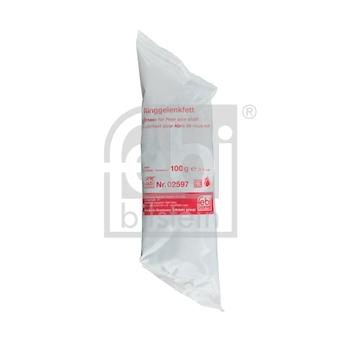 Molybdenový mazací tuk FEBI BILSTEIN 02597