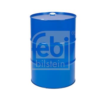 Nemrznoucí kapalina FEBI BILSTEIN 22278