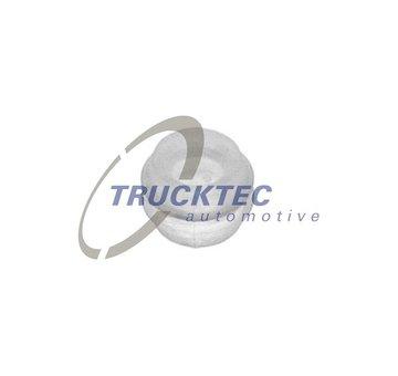 Pouzdro, řadicí tyč TRUCKTEC AUTOMOTIVE 02.67.117