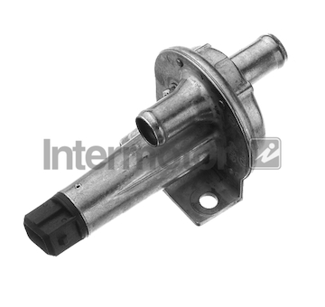 Regulační ventil tlaku vzduchu - Alfa Romeo 116851101700