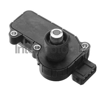 Regulační ventil tlaku vzduchu - Bosch 0132008602