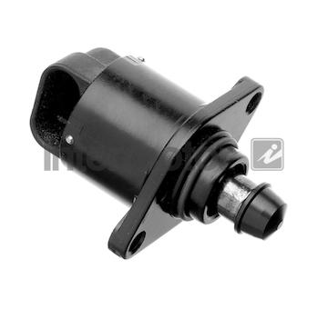 Regulační ventil tlaku vzduchu  IN 14859