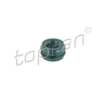 Pouzdro, řadicí tyč TOPRAN 409 816